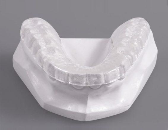 Laboratorio de Protesis Dental en Madrid _ Sunstar Laboratorio-7