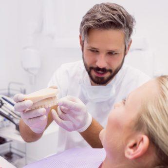 Protesico Dental Madrid _ Sunstar Laboratorio Dental-3